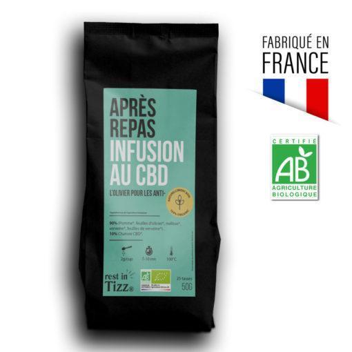 apres-repas-infusion-au-cbd-by-tizz