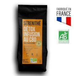 detox-infusion-au-cbd-serenithe-by-tizz