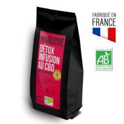 detox-infusion-au-cbd-vitalithe-by-tizz