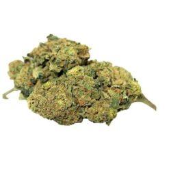 Fleur de CBD relaxante - Gorilla Glue