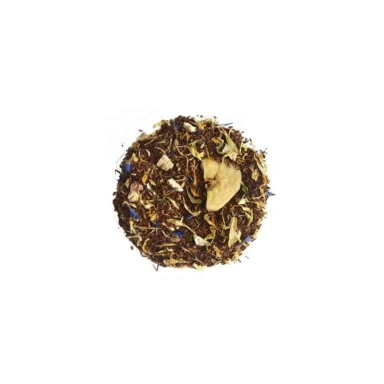 rooibos-bio-infusion-au-cbd-l-exotique-by-tizz