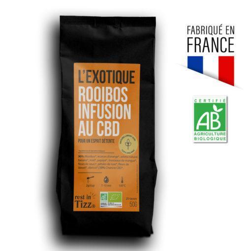 rooibos-bio-infusion-au-cbd-l-exotique-by-tizz