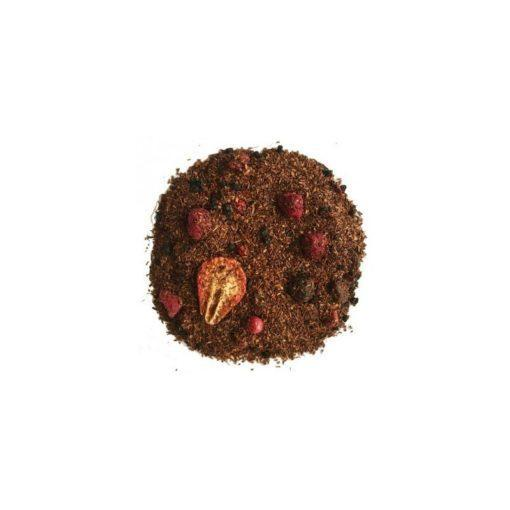 rooibos-infusion-bio-au-cbd-fruits-rouges-by-tizz