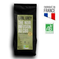 the-noir-bio-infusion-au-cbd-earl-grey-by-tizz