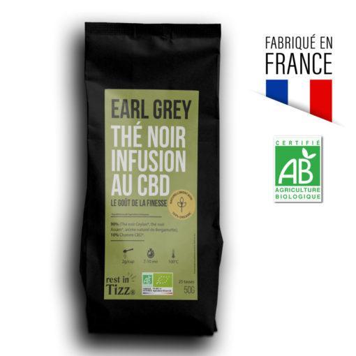the-noir-bio-infusion-au-cbd-earl-grey-by-tizz