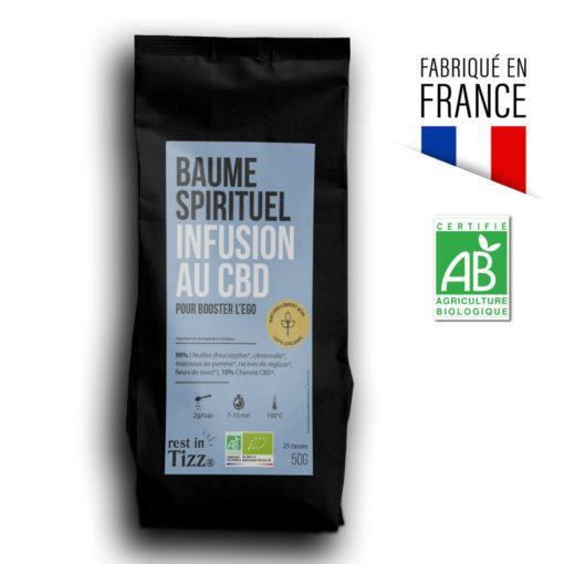 infusion-bio-au-cbd-beaume-spirituel-by-tizz
