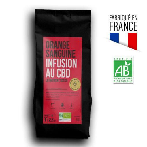 infusion-bio-au-cbd-orange-sanguine-by-tizz