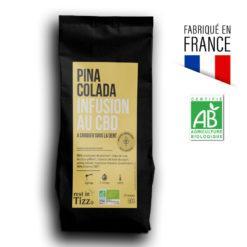infusion-bio-au-cbd-pina-colada-by-tizz