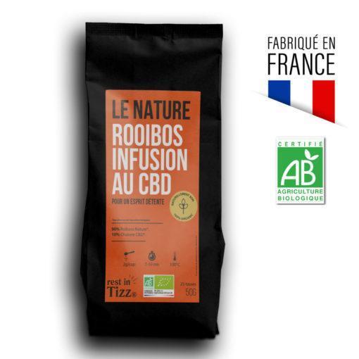 rooibos-bio-infusion-au-cbd-le-nature-by-tizz