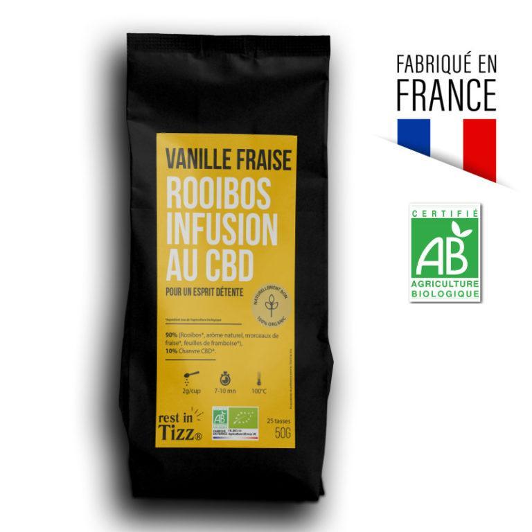 rooibos-bio-infusion-au-cbd-vanille-fraise-by-tizz