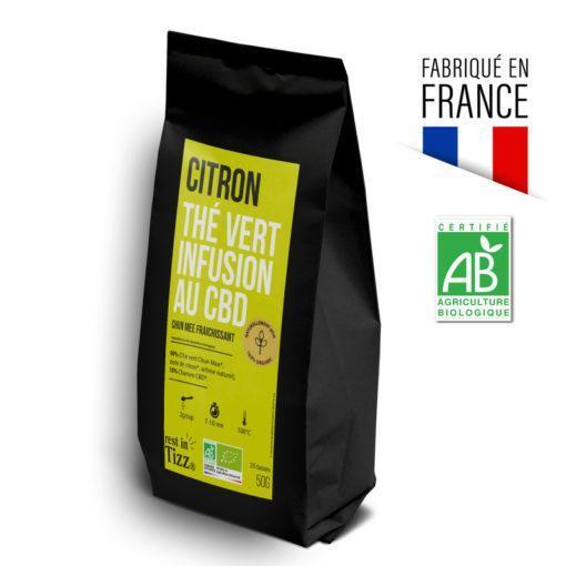 the-vert-chun-mee-bio-infusion-au-cbd-citron-by-tizz