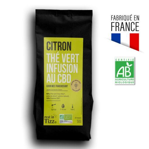 the-vert-chun-mee-bio-infusion-au-cbd-citron-by-tizz