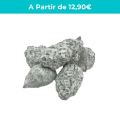 fleur de cbd asteroide