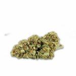 Fleur CBD Berry Haze