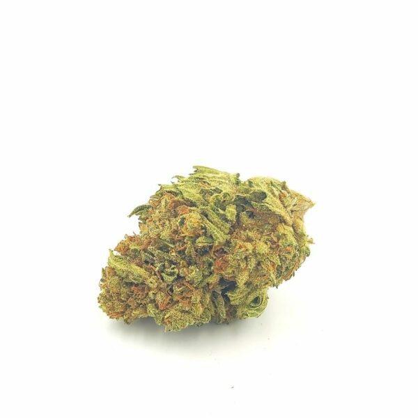 Fleur CBD Tangerine