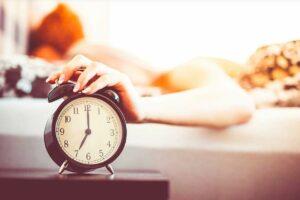 cbd et insomnies